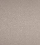 Ткань для штор 35350576 Onyx Casamance