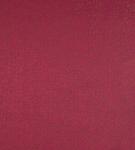 Ткань для штор 35351478 Onyx Casamance