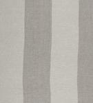 Ткань для штор 34030117 Opaline Casamance