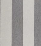 Ткань для штор 34030256 Opaline Casamance