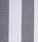 Ткань для штор 34030397 Opaline Casamance