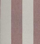 Ткань для штор 34030590 Opaline Casamance