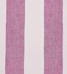 Ткань для штор 34030682 Opaline Casamance