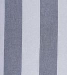 Ткань для штор 34030796 Opaline Casamance