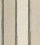 Ткань для штор 34010164 Opaline Casamance