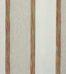 Ткань для штор 34010218 Opaline Casamance