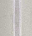 Ткань для штор 33980186 Opaline Casamance