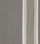 Ткань для штор 33980276 Opaline Casamance