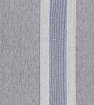 Ткань для штор 33980305 Opaline Casamance
