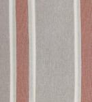Ткань для штор 33980464 Opaline Casamance
