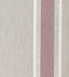 Ткань для штор 33980520 Opaline Casamance