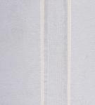 Ткань для штор 33980618 Opaline Casamance