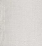 Ткань для штор 34020139 Opaline Casamance