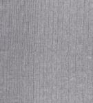 Ткань для штор 34020255 Opaline Casamance