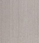 Ткань для штор 34020387 Opaline Casamance