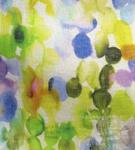 Ткань для штор 33950266 Opaline Casamance