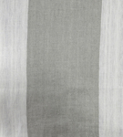 Ткань для штор 31400222 Parenthese Casamance