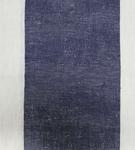 Ткань для штор 31400372 Parenthese Casamance
