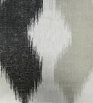 Ткань для штор 31380152 Parenthese Casamance