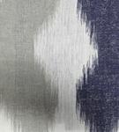 Ткань для штор 31380247 Parenthese Casamance