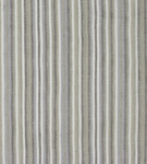Ткань для штор 31610152 Parenthese Casamance