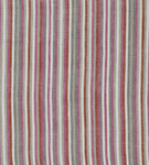 Ткань для штор 31610238 Parenthese Casamance