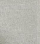 Ткань для штор 31390489 Parenthese Casamance