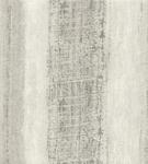 Ткань для штор 37020159 Rivoli Casamance