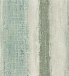 Ткань для штор 37020381 Rivoli Casamance