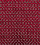 Ткань для штор 37470167 Rivoli Casamance