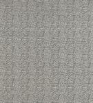 Ткань для штор 37030108 Rivoli Casamance