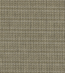 Ткань для штор 36970349 Rivoli Casamance