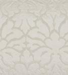 Ткань для штор 36990243 Rivoli Casamance