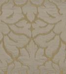Ткань для штор 36990410 Rivoli Casamance