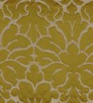 Ткань для штор 36990625 Rivoli Casamance