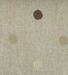 Ткань для штор 32340274 Romane Casamance