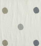 Ткань для штор 32340423 Romane Casamance