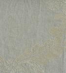 Ткань для штор 32220237 Romane Casamance