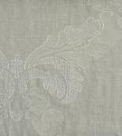 Ткань для штор 32220334 Romane Casamance
