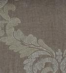 Ткань для штор 32220429 Romane Casamance