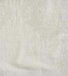 Ткань для штор 32220618 Romane Casamance