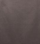 Ткань для штор 6031142 Sateen Casamance