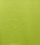 Ткань для штор 6031338 Sateen Casamance