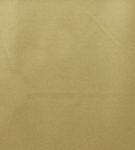 Ткань для штор 6032475 Sateen Casamance