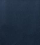 Ткань для штор 6032941 Sateen Casamance