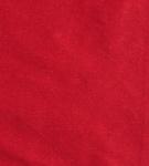 Ткань для штор D2020715 Shiva3 Casamance
