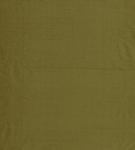 Ткань для штор D20211497 Shiva3 Casamance