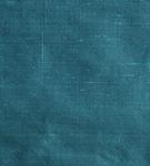 Ткань для штор D2021719 Shiva3 Casamance