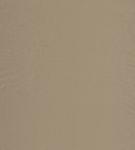 Ткань для штор D2025675 Shiva3 Casamance