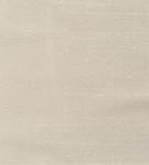 Ткань для штор D2025746 Shiva3 Casamance